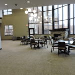 Rosemount Activity Center (1)