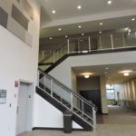 Rosemount Activity Center (2)