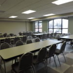 Rosemount Activity Center (3)